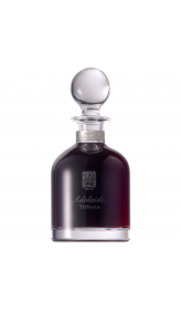 Port Wine Tributa 1866