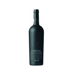 Port Wine Quinta do Portal 20 Years